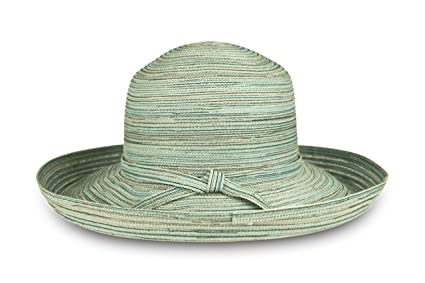823e3bd7b84 Amazon.com  Sunday Afternoons Women s Verona Hat