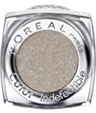 L'Oreal Color Infallible Eyeshadow 3.5g
