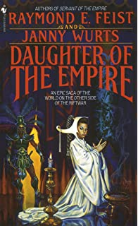 Mistress Of The Empire Pdf