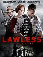 Lawless - die Gesetzlosen [dt./OV]