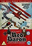 Von Richthofen and Brown (The Red Baron) [DVD]