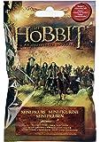 Hobbit 16500.0081 - Mini Figuren
