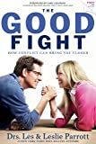 The Good Fight (English and English Edition)