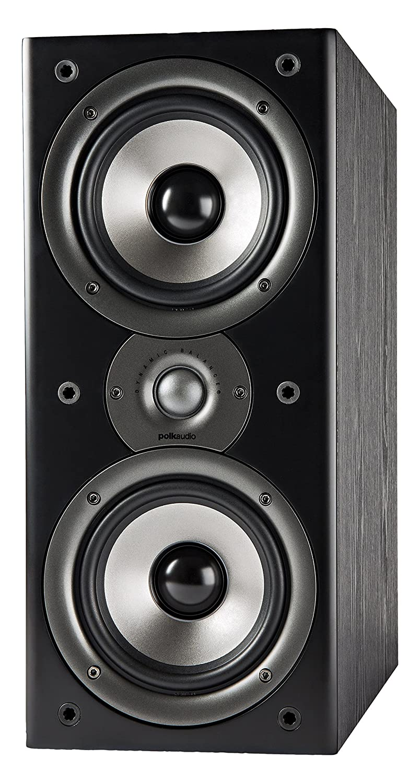Polk Audio AM4095-A Monitor 40 Series II Bookshelf Speaker
