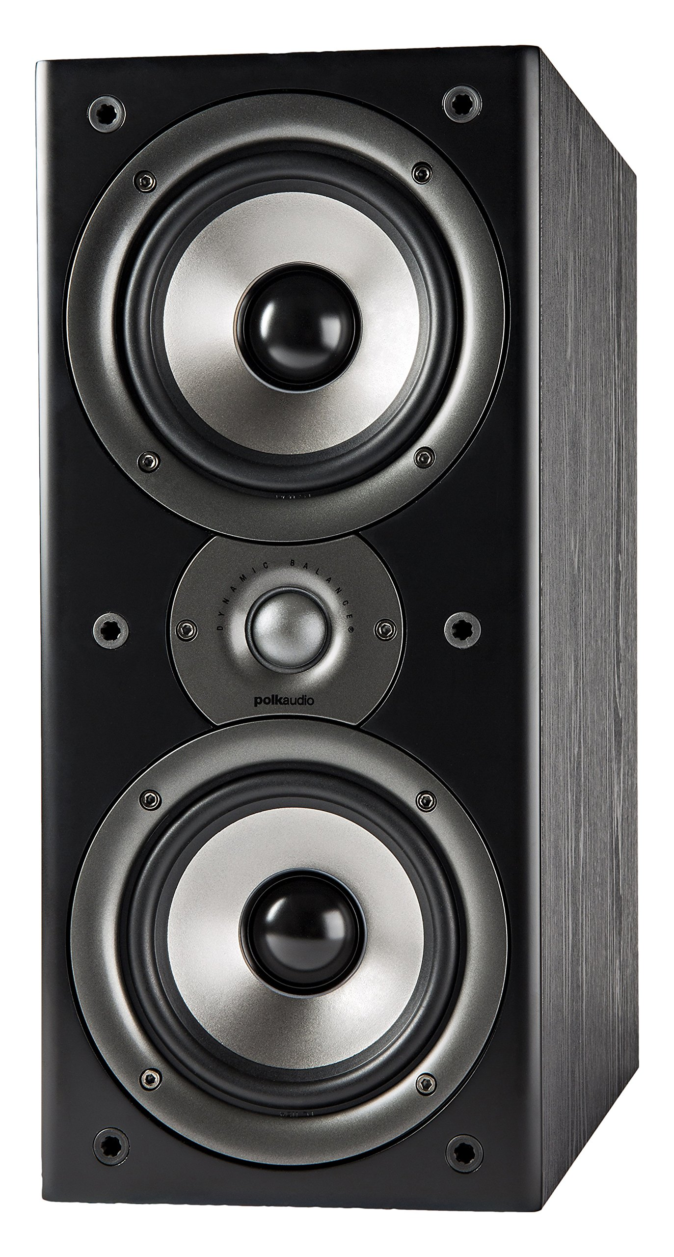 Parlante : Polk Audio AM4095-A Monitor 40 Series II...