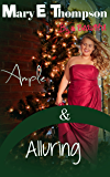 Ample & Alluring (Big & Beautiful Book 13)