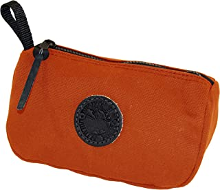 product image for Duluth Pack Grab-N-Go (Orange)