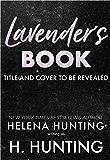 Lavender's Book