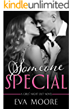 Someone Special (Girls' Night Out Book 1)