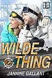 Wilde Thing (Born to Be Wilde)