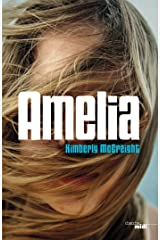 Amelia (EXTRAIT) (ROMANS) (French Edition) Kindle Edition