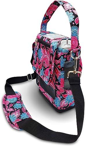 Inogen one G5 Carry Bag