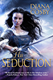 His Seduction (MacGruder Brothers)