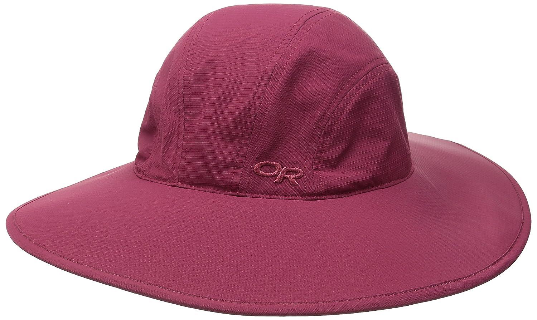Outdoor Research Women's Oasis Sombrero Hat 80710