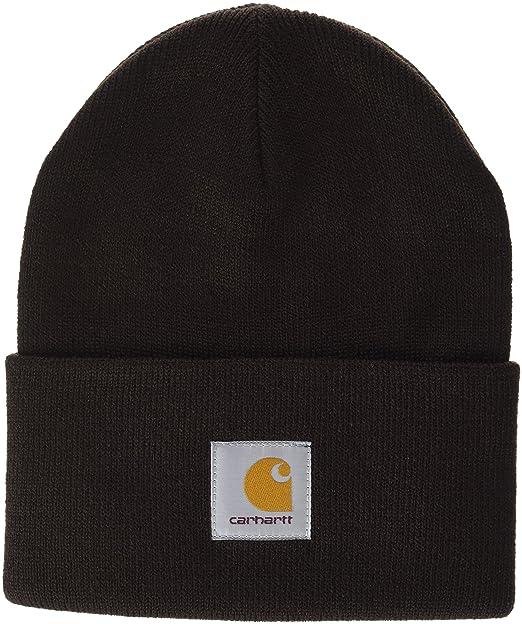 Carhartt Acrylic Watch Hat (12 Minimum) f16d7a5d91ac