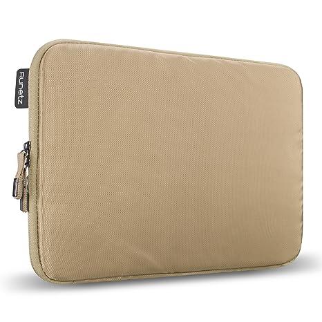 Suave Funda Blanda para MacBook 11 12 13 15 Pulgadas Retina Pro, Aire para Ordenador