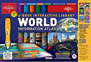 Britannica Learning Library (Bll) Exploring Space