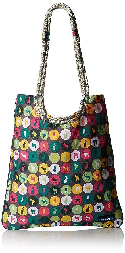 KAVU Womens Market Bag b80a363a88