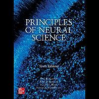 Principles of Neural Science, Sixth Edition (English Edition)