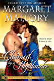 CLAIMED BY A HIGHLANDER (THE DOUGLAS LEGACY Book 2) (English Edition)