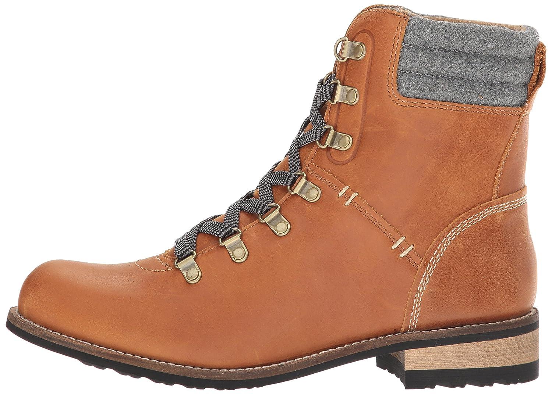 Kodiak Womens Surrey Ll Hiking Boot