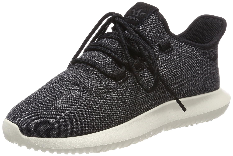 adidas Damen Tubular Shadow Fitnessschuhe  36 2/3 EU Schwarz (Negbas / Negbas / Casbla 000)