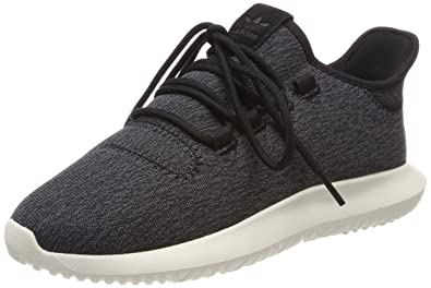 adidas - Tubular Shadow W - CQ2460 - Color: White-Grey - Size: