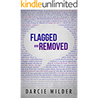Flagged and Removed (English Edition)