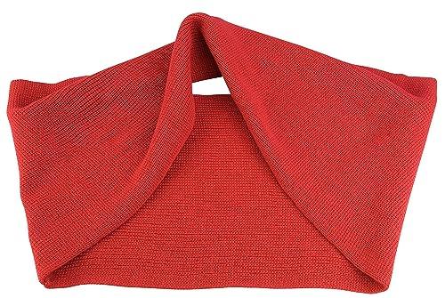Result - Pañuelo para la cabeza - para mujer naranja rusty Talla única