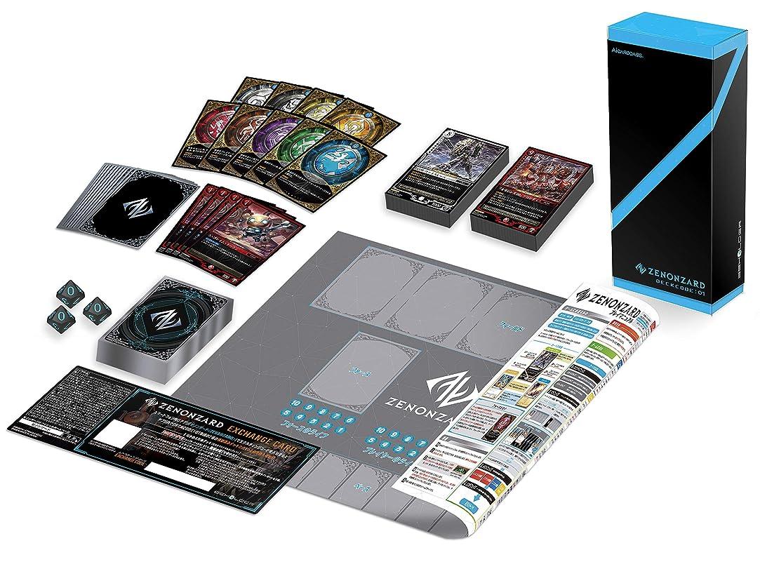 アナニバー家事をする添加ポケモンカードゲーム サン&ムーン 強化拡張パック「ナイトユニゾン」 BOX
