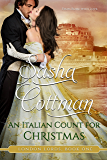 An Italian Count for Christmas (London Lords Book 1)