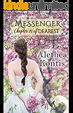 Messenger: Chapter 20 of Dearest (Books of Arilland)