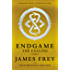 Endgame: The Calling (Endgame Series Book 1)