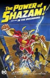 The Power of Shazam! Book 1: In the Beginning (The Power of Shazam! by Jerry Ordway)