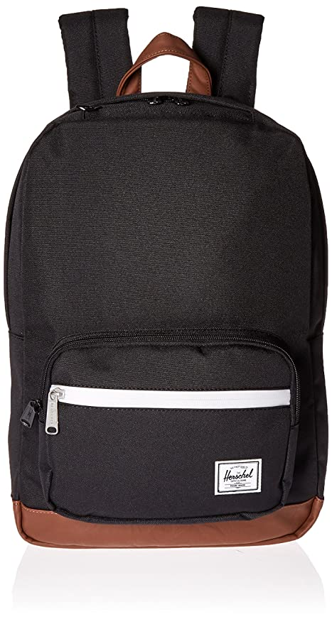 dd5a39d3b19 Herschel Supply Co. Pop Quiz Mid-Volume Backpack
