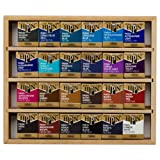 Holbein Artists' Pan 48 Colors Set in Japan Cube