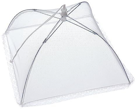 Amazon.com: Chef Craft para alimentos paraguas tienda de ...
