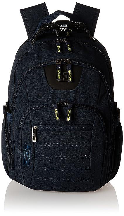 6b318159cb97 Amazon.com  OGIO International Urban Backpack