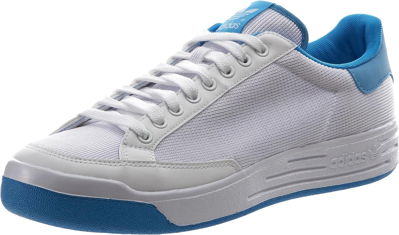 adidas Originals Rod Laver Sneaker