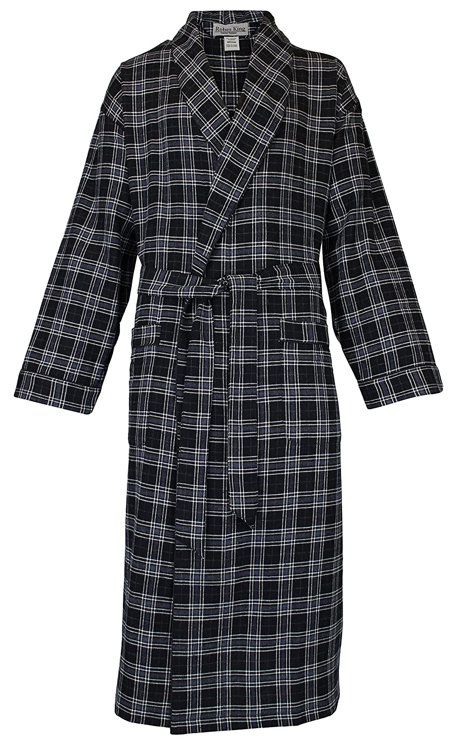 Pattern robe with the smell 20