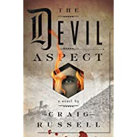 The Devil Aspect: The Strange Truth Behind the Occurences at Hrad Orlu Asylum for the Criminally Insane