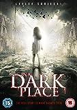 In A Dark Place [DVD]