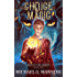 The Choice of Magic (Art of the Adept Book 1)