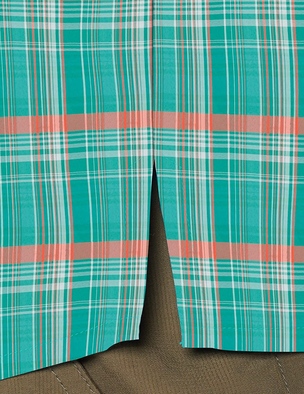 Mujer CMP 39T6386 Camisa