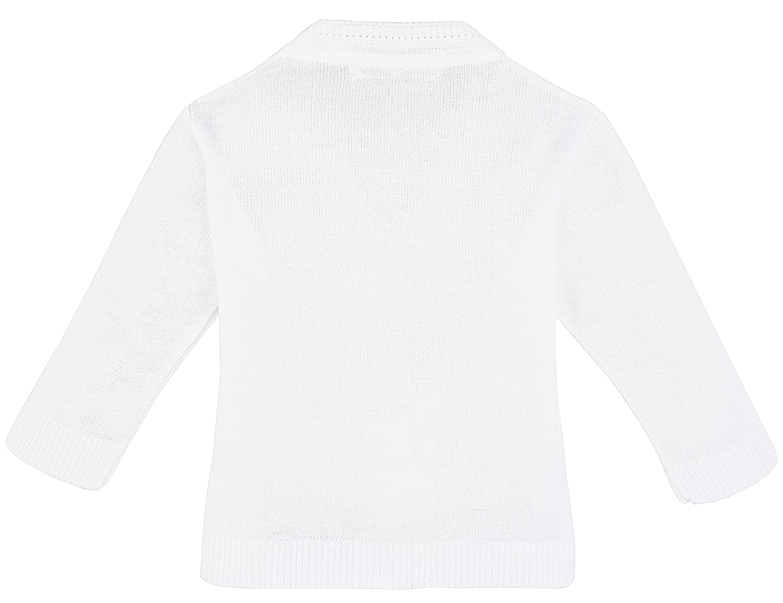 7e8762788 Baby Boys Sweaters