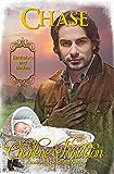 Chase: Bachelors & Babies Book 12