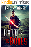 Rattle the Bones (Vesik Book 6)