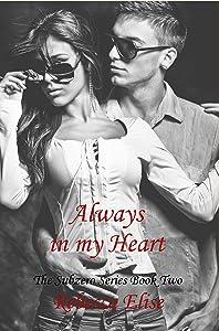 Always in my Heart (The Subzero Series Book 2)