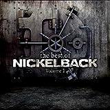 Best Of Nickelback Vol.1