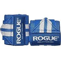 Rogue - Muñequeras para ejercicio, disponibles en varios colores